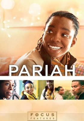 Pariah Movie