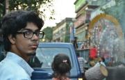 Souradeep Roy