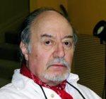 Aldo Tambellini