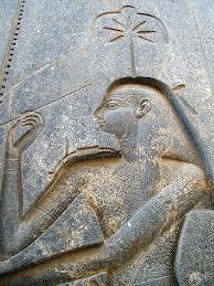 Sheshat, Kemetic/Egyptian Goddess of Wisdom