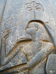 Sheshat, Kemetic/Egyptian Goddess of Wisdom