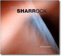 Album Cover, Confessions